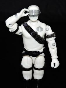 Black Major Toys Ghost Mortal - Surveillance Port (04)