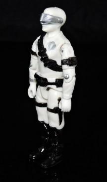 Black Major Toys Ghost Mortal - Surveillance Port (06)