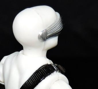 Black Major Toys Ghost Mortal - Surveillance Port (11)