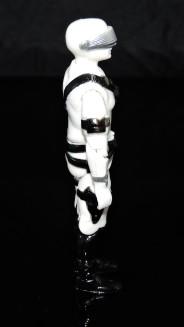 Black Major Toys Ghost Mortal - Surveillance Port (12)