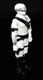 Black Major Toys Ghost Mortal - Surveillance Port (13)