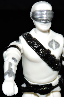 Black Major Toys Ghost Mortal - Surveillance Port (14)