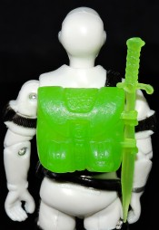 Black Major Toys Ghost Mortal - Surveillance Port (27)