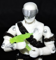 Black Major Toys Ghost Mortal - Surveillance Port (29)