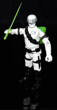 Black Major Toys Ghost Mortal - Surveillance Port (31)