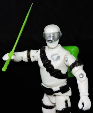 Black Major Toys Ghost Mortal - Surveillance Port (32)