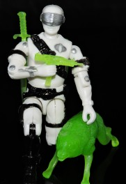 Black Major Toys Ghost Mortal - Surveillance Port (41)