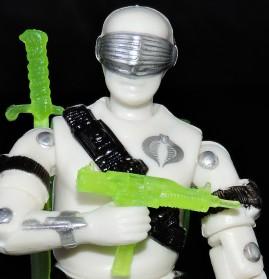 Black Major Toys Ghost Mortal - Surveillance Port (42)