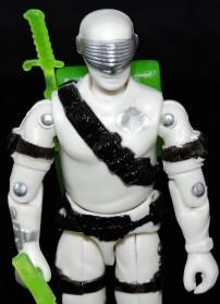 Black Major Toys Ghost Mortal - Surveillance Port (43)