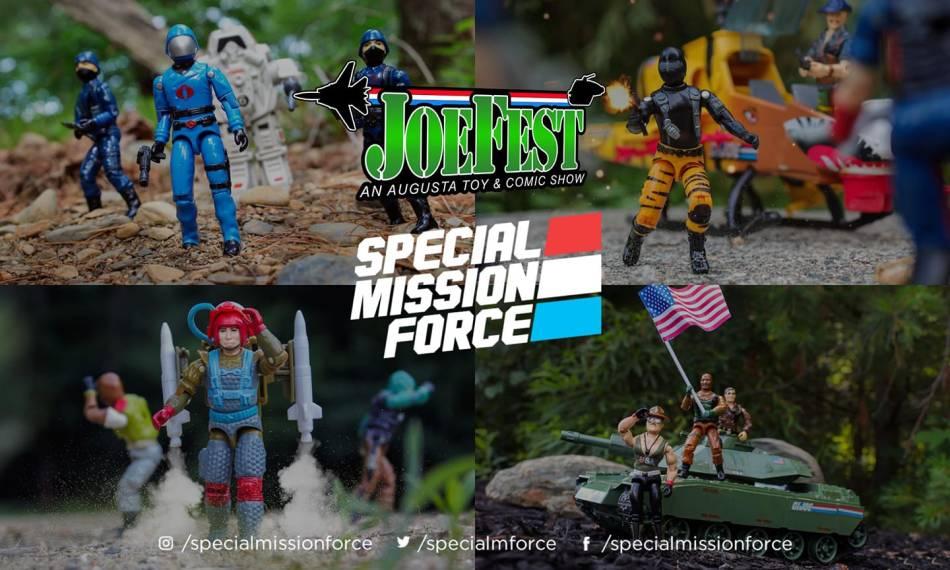 JoeFest Special Mission Force Banner - Surveillance Port.jpg