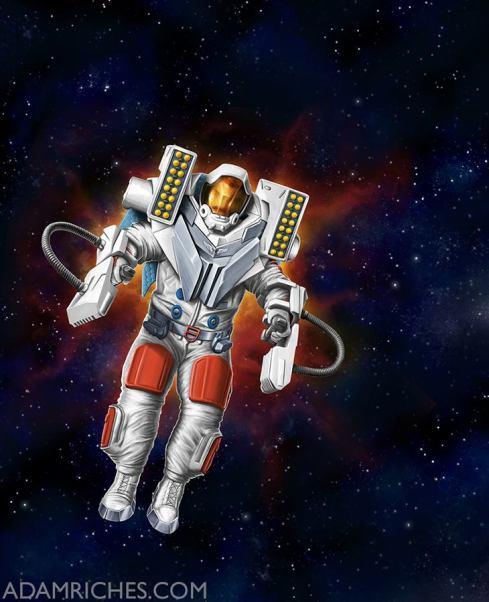 adam riches gijoe club fss8 payload artwork - surveillance port (1)