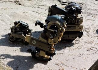 b2.five acid rain 88th sand laurel la4s4 - surveillance port (31)