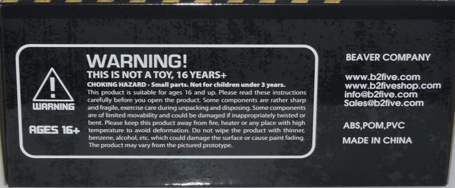 b2.five acid rain world abaddon trooper set - surveillance port (05)