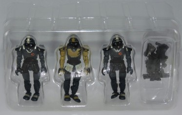 b2.five acid rain world abaddon trooper set - surveillance port (07)