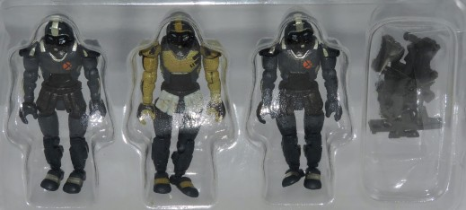 b2.five acid rain world abaddon trooper set - surveillance port (08)