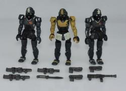 b2.five acid rain world abaddon trooper set - surveillance port (09)