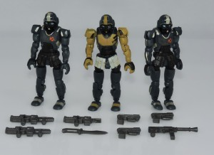 b2.five acid rain world abaddon trooper set - surveillance port (09)