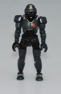 b2.five acid rain world abaddon trooper set - surveillance port (12)