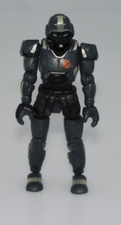 b2.five acid rain world abaddon trooper set - surveillance port (14)
