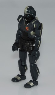 b2.five acid rain world abaddon trooper set - surveillance port (15)