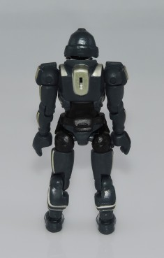 b2.five acid rain world abaddon trooper set - surveillance port (18)
