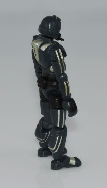 b2.five acid rain world abaddon trooper set - surveillance port (19)