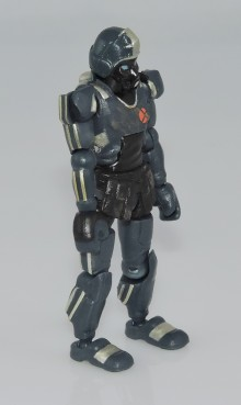 b2.five acid rain world abaddon trooper set - surveillance port (21)