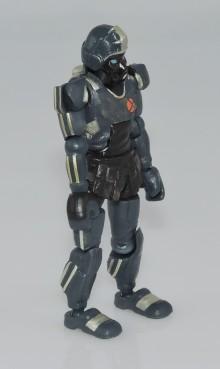 b2.five acid rain world abaddon trooper set - surveillance port (21)