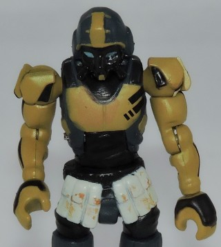 b2.five acid rain world abaddon trooper set - surveillance port (23)