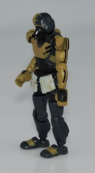 b2.five acid rain world abaddon trooper set - surveillance port (24)