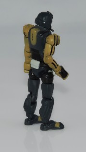 b2.five acid rain world abaddon trooper set - surveillance port (28)