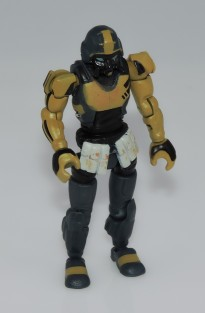 b2.five acid rain world abaddon trooper set - surveillance port (30)