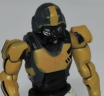 b2.five acid rain world abaddon trooper set - surveillance port (31)