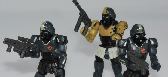 b2.five acid rain world abaddon trooper set - surveillance port (32)