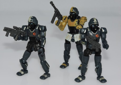 b2.five acid rain world abaddon trooper set - surveillance port (33)