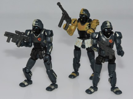 b2.five acid rain world abaddon trooper set - surveillance port (34)