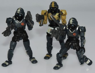 b2.five acid rain world abaddon trooper set - surveillance port (35)