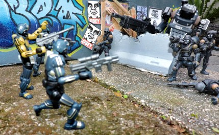 b2.five acid rain world abaddon trooper set - surveillance port (37)