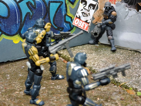 b2.five acid rain world abaddon trooper set - surveillance port (38)