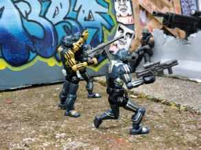 b2.five acid rain world abaddon trooper set - surveillance port (39)