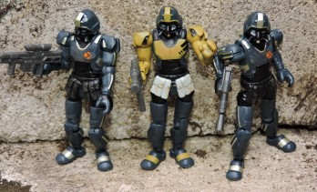 b2.five acid rain world abaddon trooper set - surveillance port (41)