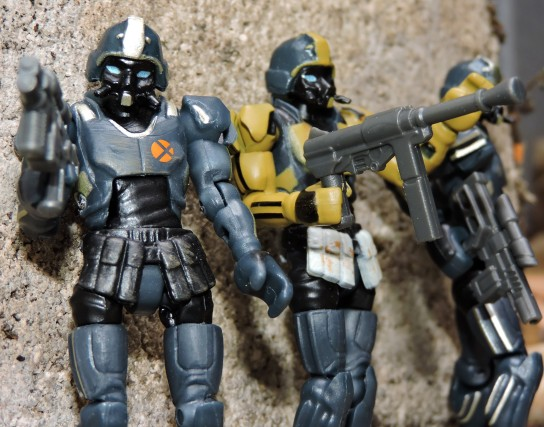 b2.five acid rain world abaddon trooper set - surveillance port (42)