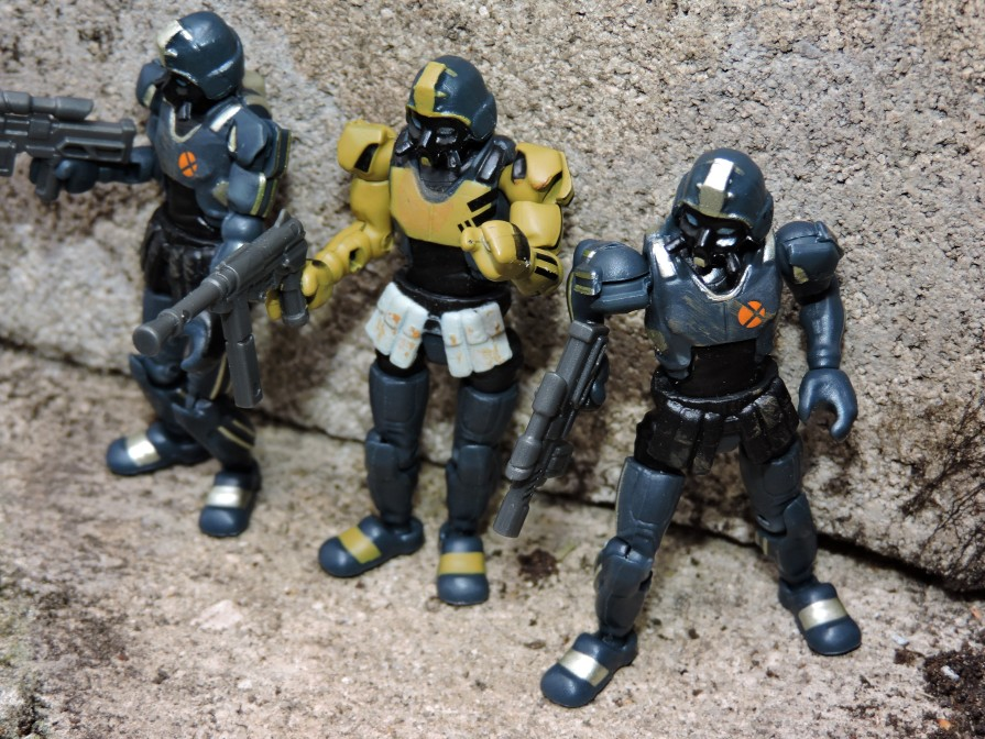 b2.five acid rain world abaddon trooper set - surveillance port (43)