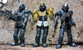 b2.five acid rain world abaddon trooper set - surveillance port (44)