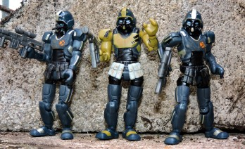b2.five acid rain world abaddon trooper set - surveillance port (44)