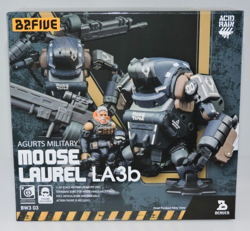 b2.five acid rain world bucks team moose laurel la3b with bob - surveillance port (02)