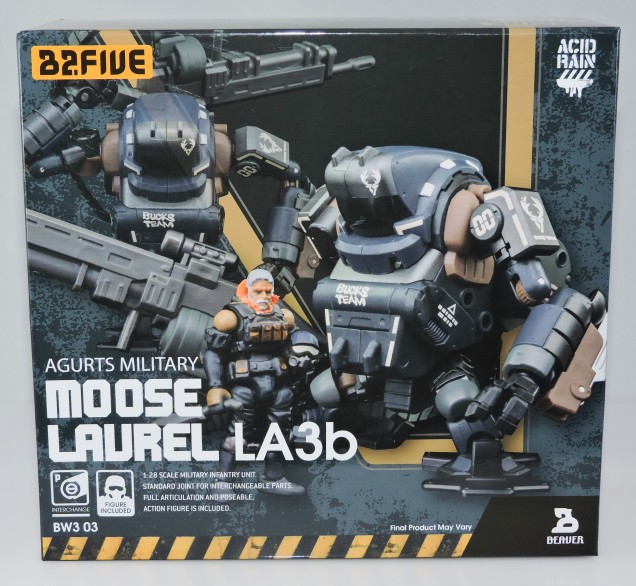 b2.five acid rain world bucks team moose laurel la3b with bob - surveillance port (02)