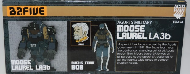 b2.five acid rain world bucks team moose laurel la3b with bob - surveillance port (05)