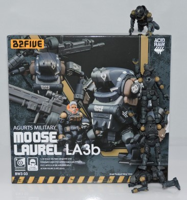 b2.five acid rain world bucks team moose laurel la3b with bob - surveillance port (08)