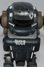b2.five acid rain world bucks team moose laurel la3b with bob - surveillance port (26)